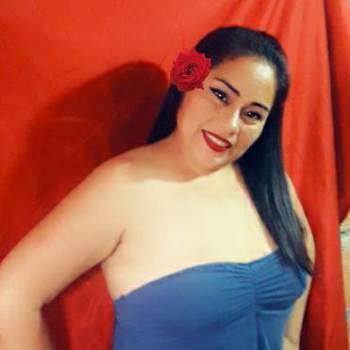 marlyr676830_Tolima_Single_Female