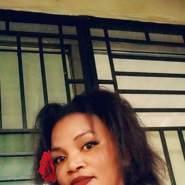 tatianakouakou's profile photo
