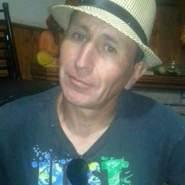 joseh165938's profile photo