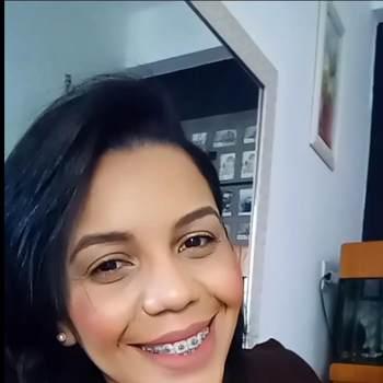 joyce579225_Sao Paulo_Libero/a_Donna