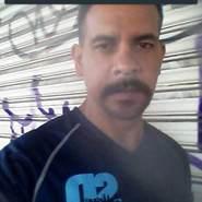 armando738955's profile photo
