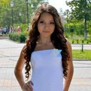 magdalena270480's profile photo