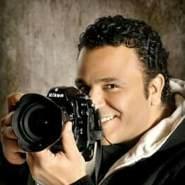 hamadik821812's profile photo
