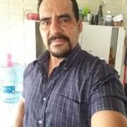 medardog308290's profile photo