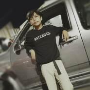 grays087's profile photo