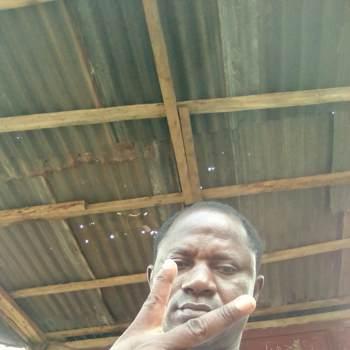 solar60_Lagos_רווק_זכר