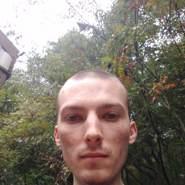 jerryf422022's profile photo