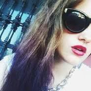 ciere46's profile photo