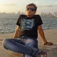 ashuv835263's profile photo