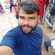 madesham830742's profile photo