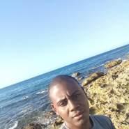 yeimyv684509's profile photo