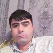 shrsh78's profile photo