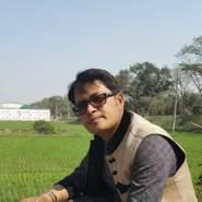 abdulk752897's profile photo