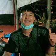 alig615865's profile photo