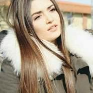 meralm915536's profile photo