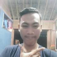ryanf161666's profile photo