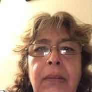 angelicap54's profile photo