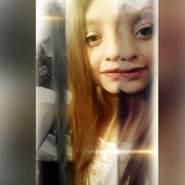 sthefanyr149398's profile photo