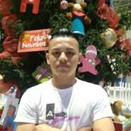caceresa859657's profile photo