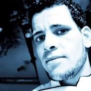 mmm5750's profile photo
