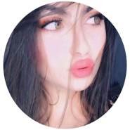 salimhmd322583's profile photo
