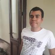 josef519212's profile photo