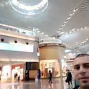 muhamady436066's profile photo