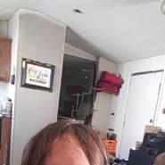 brettw7038's profile photo