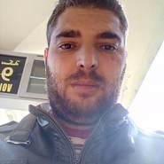 osmanoui's profile photo