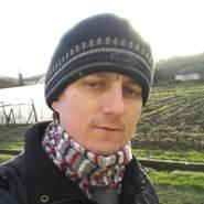 tamask293847's profile photo
