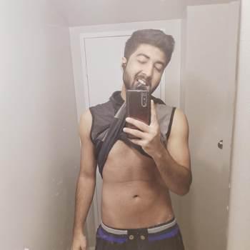 the_orgasmologist_Ontario_Solteiro(a)_Masculino