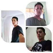 rohmanp443064's profile photo