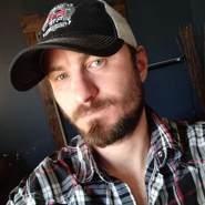 alexg364973's profile photo