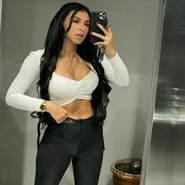 elizabethjimene59781's profile photo