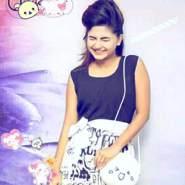 mdalaminb's profile photo