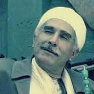 ahmeds399623's profile photo