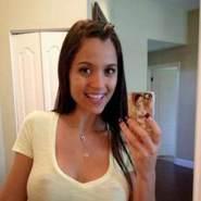 magreta363554's profile photo