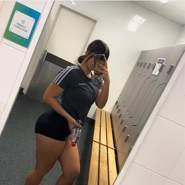 perrine905459's profile photo