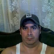 wilmerv880609's profile photo