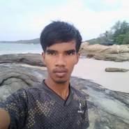 userdnbo896's profile photo