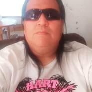 wyattb868867's profile photo
