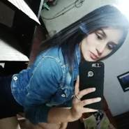 dianah584527's profile photo