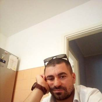 Principe03_Lazio_Single_Male