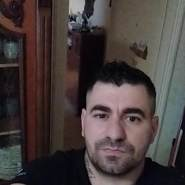 andreac871672's profile photo