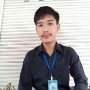 userrpc645's profile photo