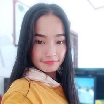 cherngk_Viangchan_Single_Female