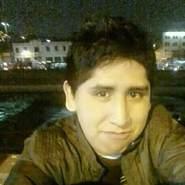 juanc243821's profile photo