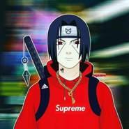 jakhi50's profile photo