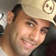abdallahm899582's profile photo