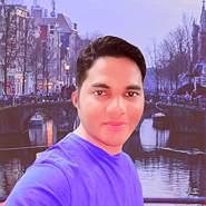 sam12al's profile photo